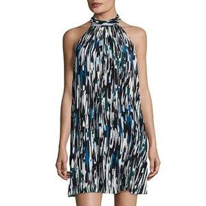 Cynthia Steffe Dress, Size 6, NWT